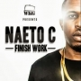Finish Work by Naeto C