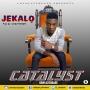 Jekalo (prod. catalystBeatz) by Catalyst (@d_catalyst)