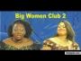 Big Women's Club 1