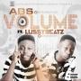 Abs Ft Lussybeatz