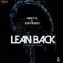 Lean Back (prod. Demsa) Teddy-A x Eddy Kenzo