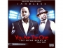Jahbless ft. Banky W