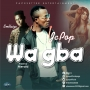 WA GBA by JCpop ft Emblaize