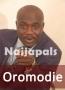 Oromodie