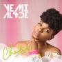 Yemi Alade  (Prod. By Flip Tyce)