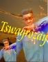 Go Crazy by Tswagrozay