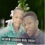 Egbe by Moti G ft TBken