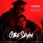 Gbe Seyin Yung6ix feat. Niniola
