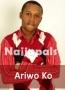Ariwo Ko