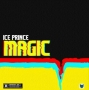 Ice Prince (Prod. by Deevee)