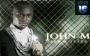 JOHM M