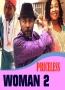 PRICELESS WOMAN 2