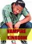 VAMPIRE KINGDOM 2