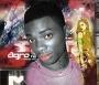 D Pack Makudi