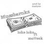 loke loke ft moVeek