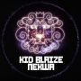 Nekwa by Kid Blaize