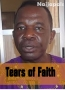 Tears of Faith