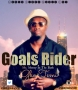 Gbo Temi by Goals Rider
