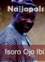 Isoro Ojo Ibi
