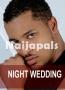 NIGHT WEDDING 2