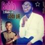 Good Life by Bahlo feat. Otunba jay