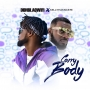 Carry Body Donblaqwifi ft Kelly Handsome