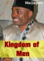 Kingdom of Men