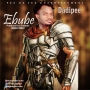 Ebube by Dadipee