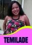TEMILADE