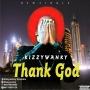 Kizzywanky