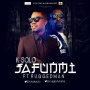 JAFUNMI K-SOLO FT RUGGEDMAN NEW
