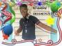 AYE ME by DJ STARBOY FT PATORAKING ..2FRESH.