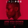 Ladipoe ft. Tiwa Savage
