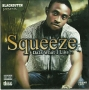 Party On Friday by Squeeze