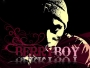 berryboy ft lordD1