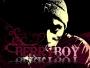 berry ft spyral & dizboy