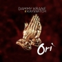 Dammy Krane Ft. Kayswitch