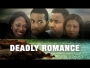 Deadly Romances