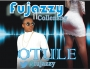 otule by fujazzy ft collenshy