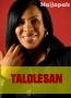 TALOLESAN