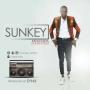 Sunkey
