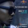 Patoranking ft. Tiwa Savage