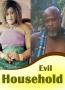 Evil Household 1