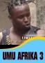 UMU AFRIKA 3