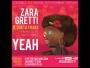 Zara Gretti ft Dokta Frabz