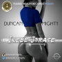 Ikebe Gyrate by Duncan Mighty