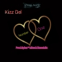 Number One (Prod.Sylaz) by Kizz Del