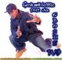 GBOSHE WO by Genie Wit da Mic