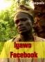 Iyawo Facebook