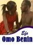 Efe Omo Benin